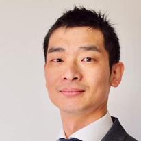 Yoshibu Masayuki
