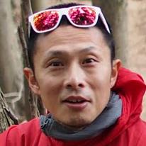 Takahata Shingo