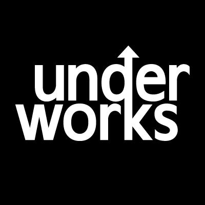 Underworks Logo