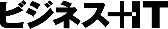 SBBIT Logo