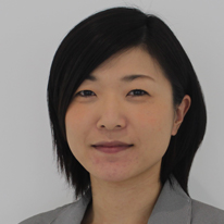 Harada Misako
