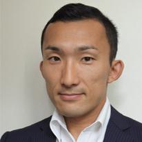Yoshida Koji