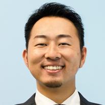Hasuike Takuya