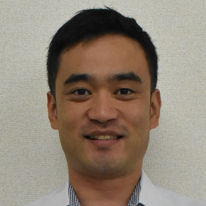 Tsuji Michiya