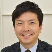 Akai Tomohiko