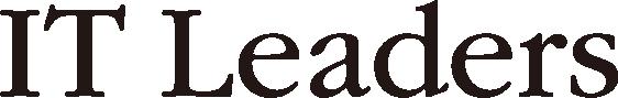 IT Leaders Logo
