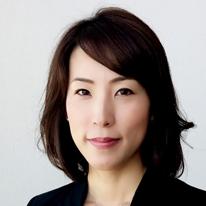 Shibuya Yuki