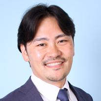Okuno Kazuhiro