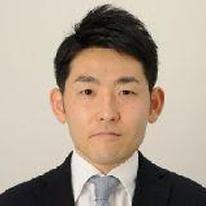 Kano Shota